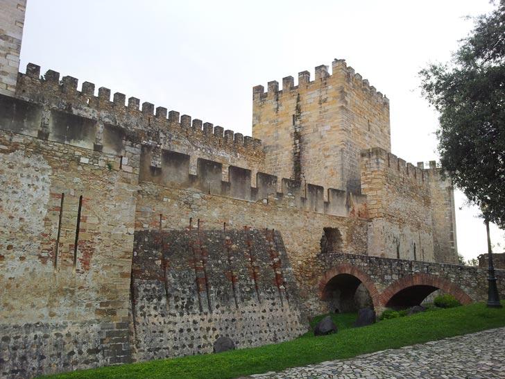 castillo-san-jorge
