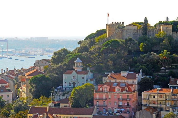 colina-castillo