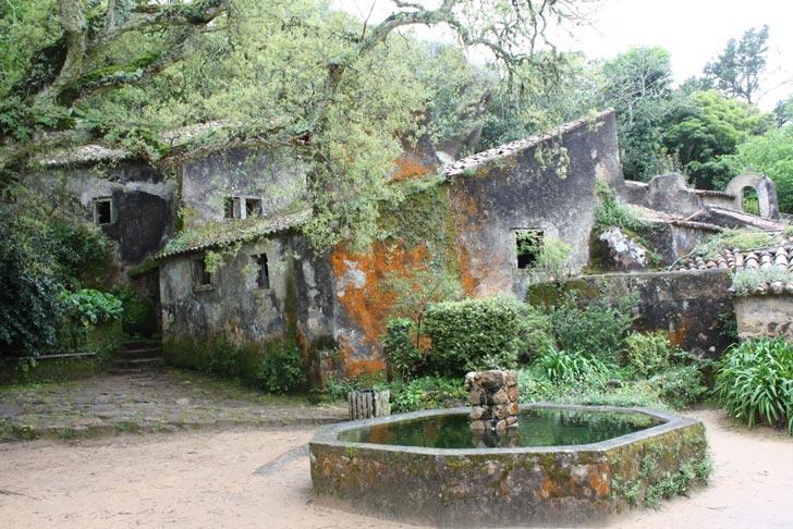 convento-dos-capuchos