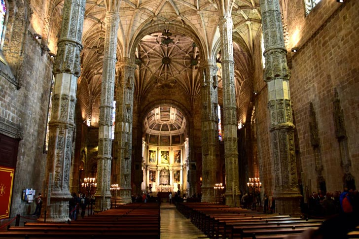 interior-monasterio-jeronim