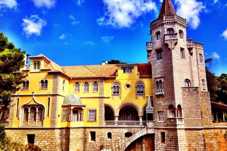 museo-dos-condes